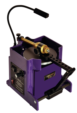 Hira-To Flat Hone Sharpening System